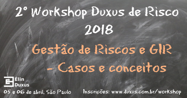 2 Workshop Duxus