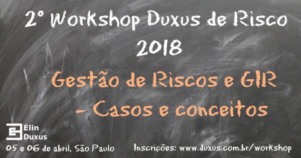 2 Workshop Duxus